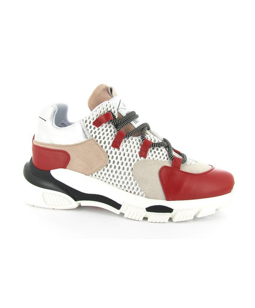 33c2553c904 Bruine schoenen online kopen | Fashionchick.nl