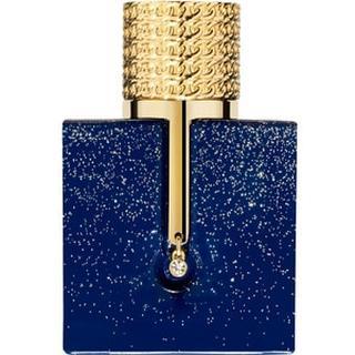 Milano - Milano Eau de Parfum - 30 ML