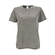 Circle of Trust T-shirt Grijs W17.7.1511