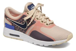 Sneakers W Air Max Zero Si by