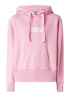 Licht Roze Trui.Roze Truien Online Kopen Fashionchick Nl
