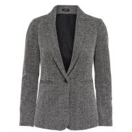 Only Effen Blazer