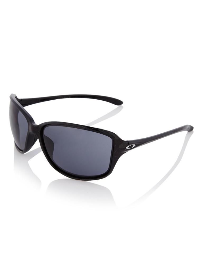 Oakley Solbriller Oo9301 Kjapp Levering ZahDzxdtyG