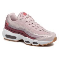 Sneakers Wmns Air Max 95 by Nike