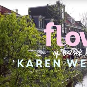 Karen Weening