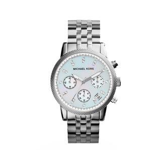 horloge Ritz MK5020