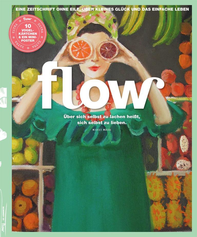 Flow Duitsland 35