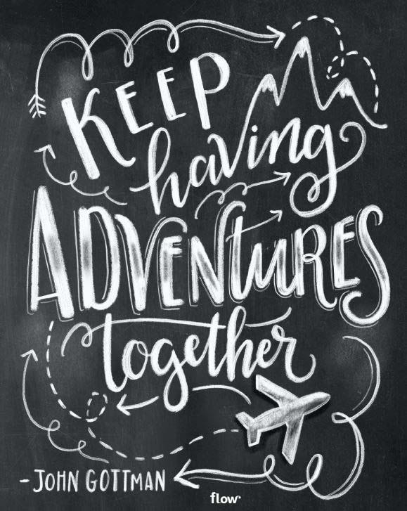 Adventures_JohnGottman