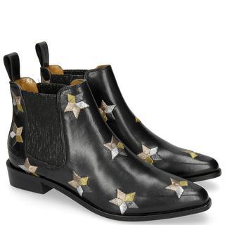 5e1776507c2 Designer laarzen online kopen | Fashionchick.nl | Groot aanbod