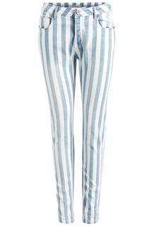 Jeans 'SARIS'