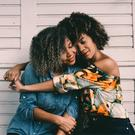 8x Redenen waarom je moeder je best friend is