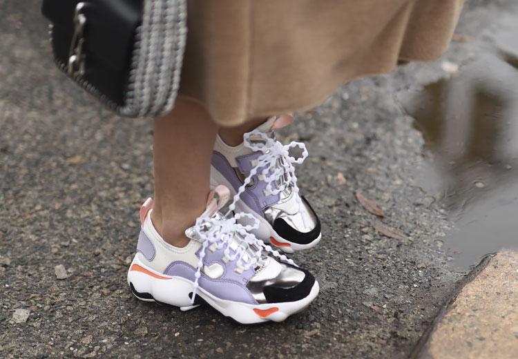 9e890609d73 Schoenen 2019: Dit zijn de mooiste schoenen trends | Fashionchick