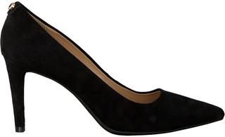 Zwarte Pumps Dorothy Flex Pump