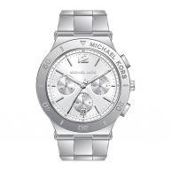 Michael Kors Wyatt Chronograph Horloge MK5932