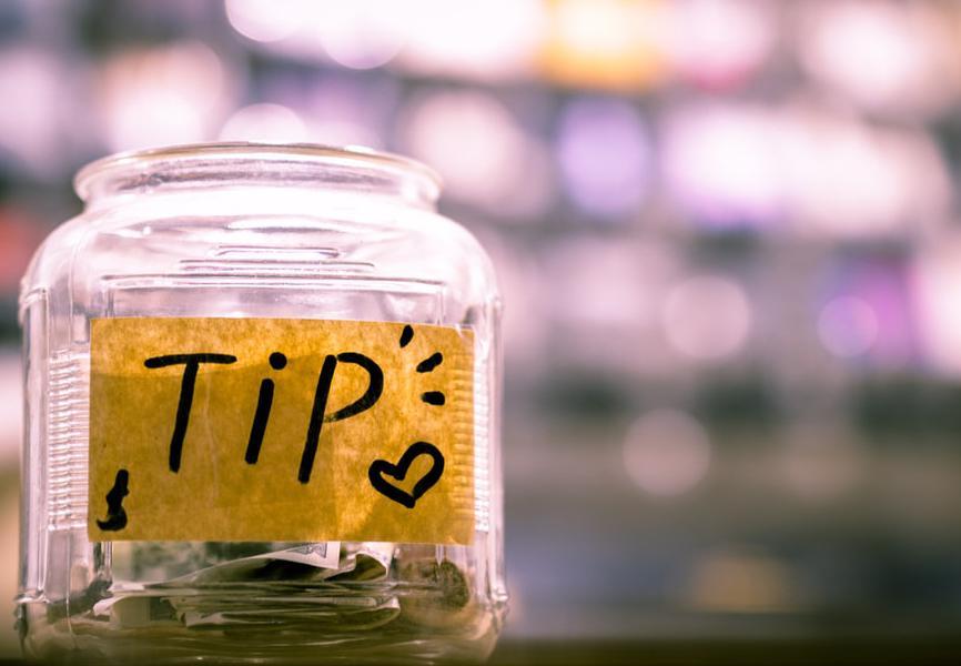 7 tips om geld te besparen