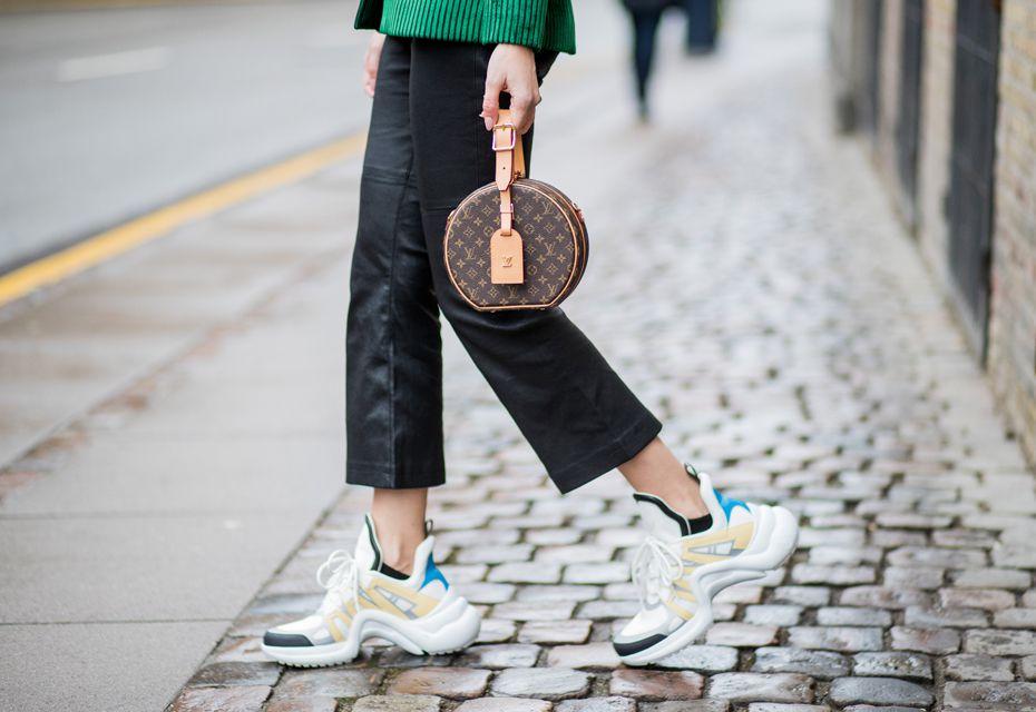 adidas sneakers dames 2018