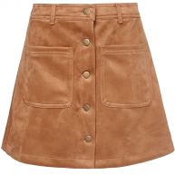 Perfect Pocket Skirt