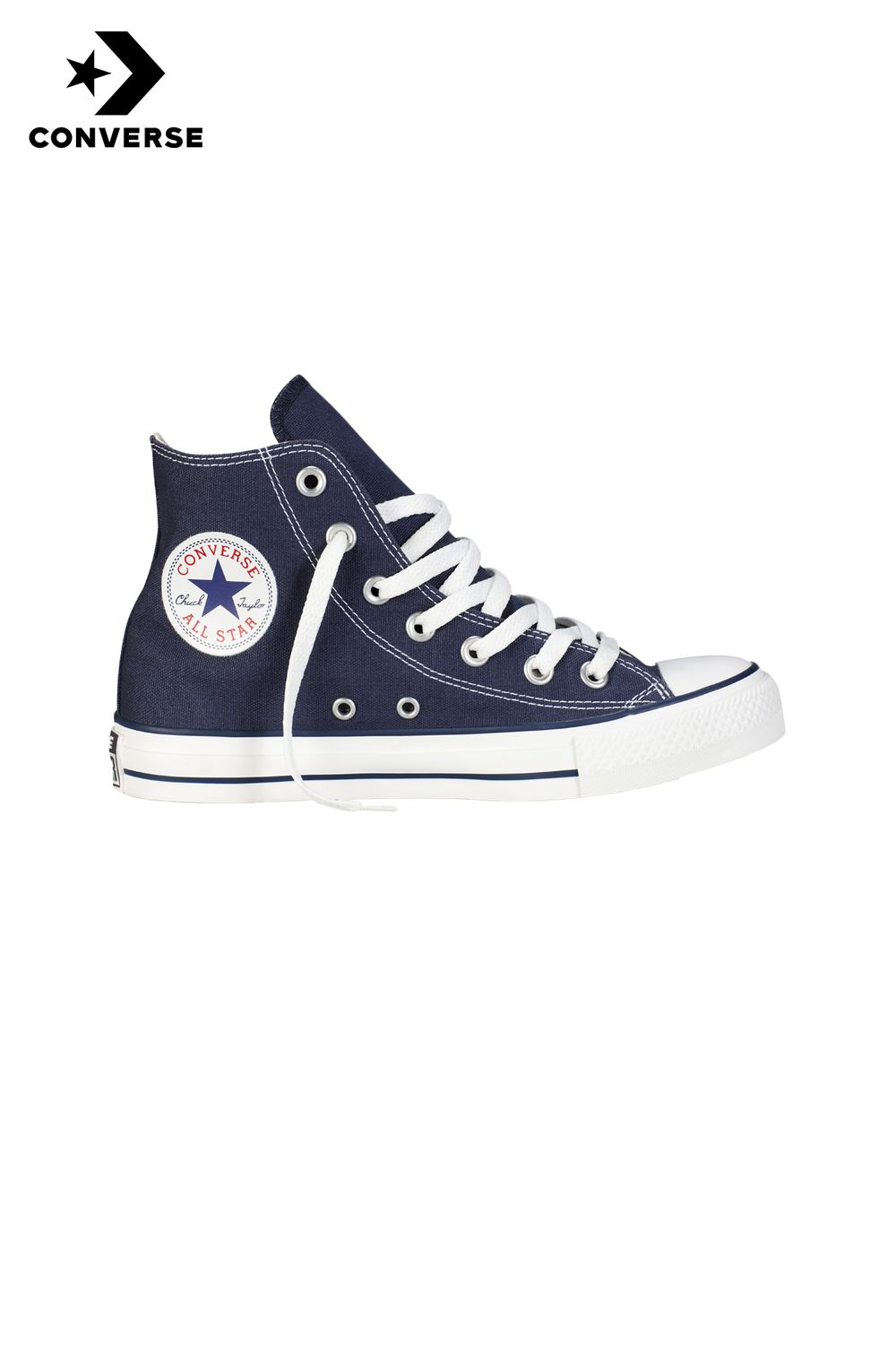 aac1c765b49 Sneakers in de sale | Fashionchick | Nu afgeprijsd