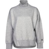 adidas Nmd W Sweater sweater grijs flecked grijs flecked