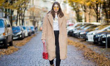 Onmisbaar in je kledingkast: de lange winterjas