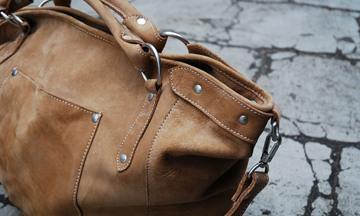 Kortingscode: 10% korting bij The Little Green Bag