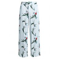 JUST FEMALE SIA  Pantalon honeybird