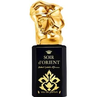 Soir Dorient Soir Dorient Eau de Parfum - 30 ML