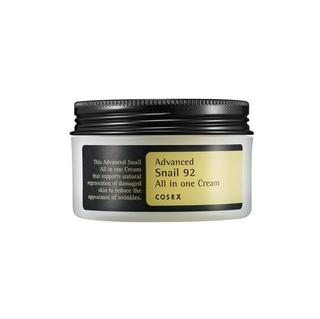 Advanced Snail 92 All-in One Cream