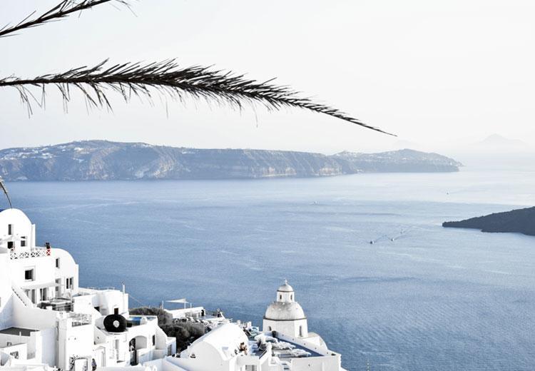 6 travel Instagrams om meteen te volgen