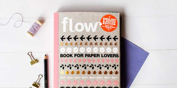 Book for Paper Lovers 5