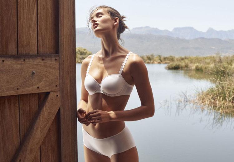 5 tips om je lingerie mooi te houden