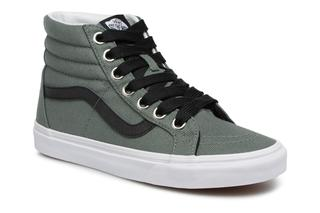 Sneakers Sk8-Hi Reissue W by