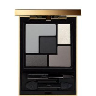 Couture Palette Couture Palette Oogschaduw