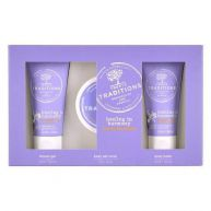 Treets Healing in Harmony Gift Collection Small