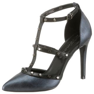 highheel-pumps Ivonne