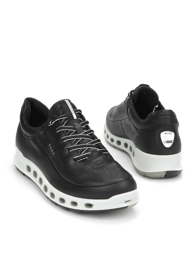 Cool 2.0 sneaker Lage Verzendkosten Te Koop Klaring Genieten Wiki Online Te Koop qNDlAg