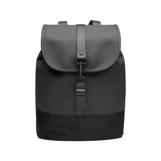Original Drawstring Backpack black