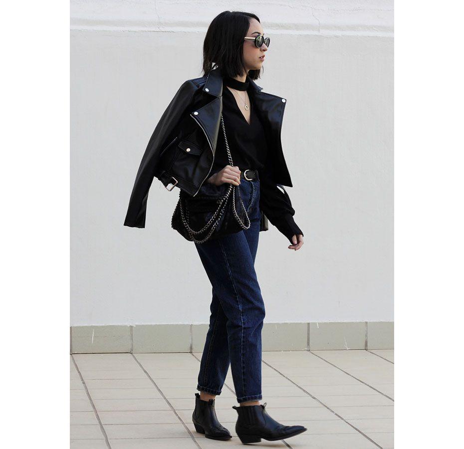 Blogger Estherluque