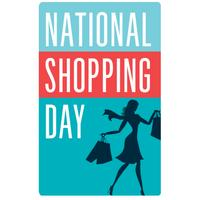 National Shopping Day