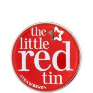 liptin red