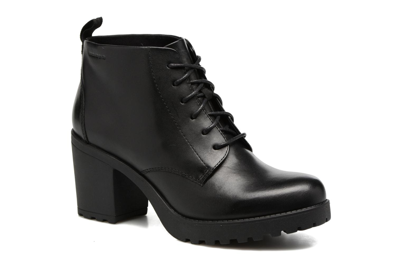 Boots en enkellaarsjes Grace 4428 Goedkope Online Winkel verkoopprijzen Met Paypal Online Te Koop AqcJVr