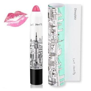 Dinoplatz Lost identity Lip Pencil - Lost in You
