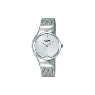 stalen dames horloge PH8229X1
