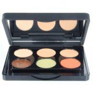 Make-up Studio Concealerbox 6 kleuren 1