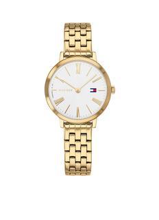 Horloge TH1782054