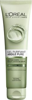Skin Expert Zuiverend Pure Clay Gel - 150 ml - Reinigingsgel