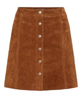 Fawley skirt