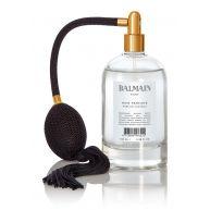 Balmain Hair Perfume - haarparfum