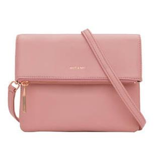 Crossbody Hiley