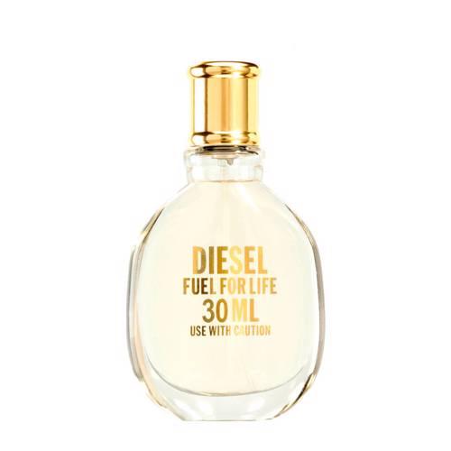 Fuel Life Pour Femme eau de parfum - 30 ml
